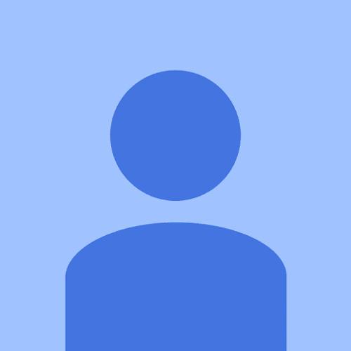 Camilla Halvarson's avatar
