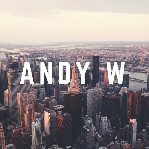 Andy W's avatar