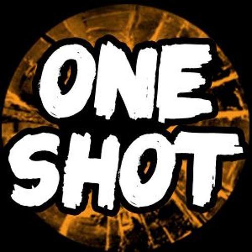 One shot's avatar