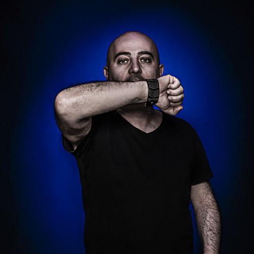 Giangi Cappai's avatar