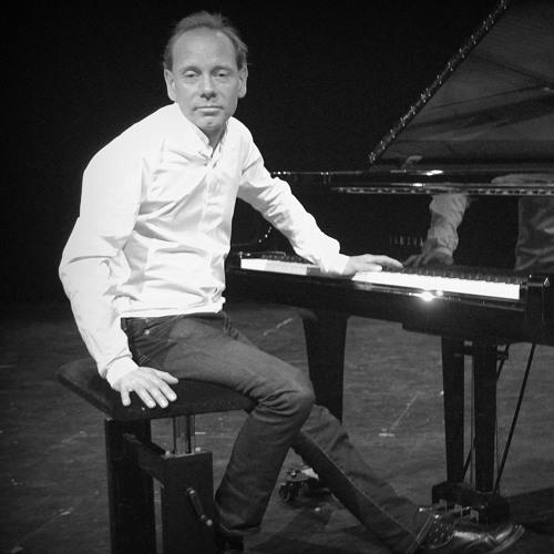 Yann CREPIN's avatar