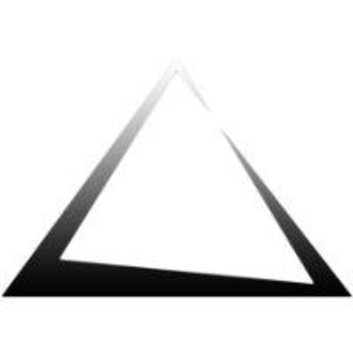 delta 7even's avatar
