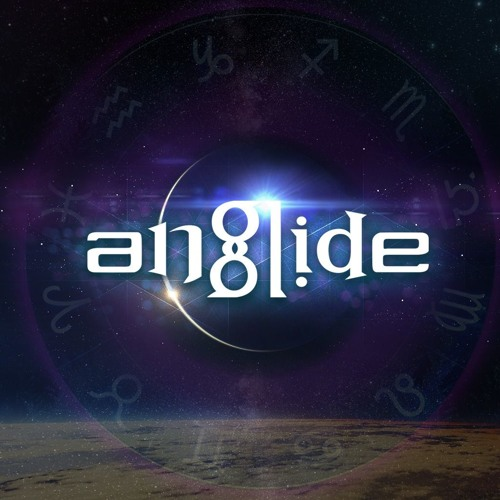Anglide's avatar