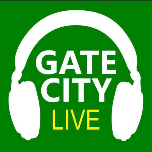 Gate City Live's avatar