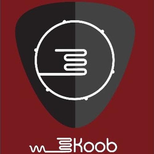 Ekoob Music's avatar