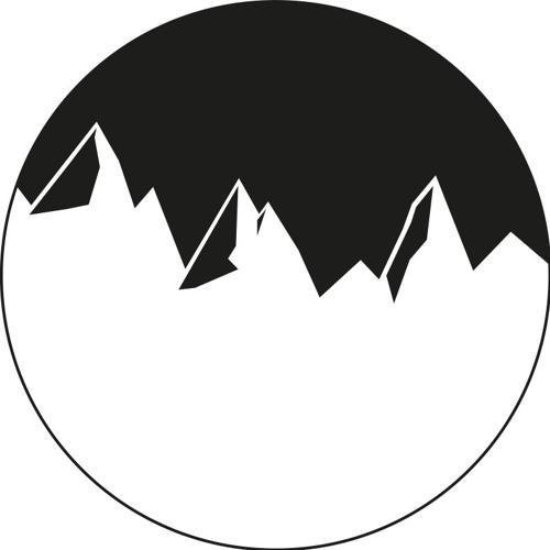 Cinkao's avatar