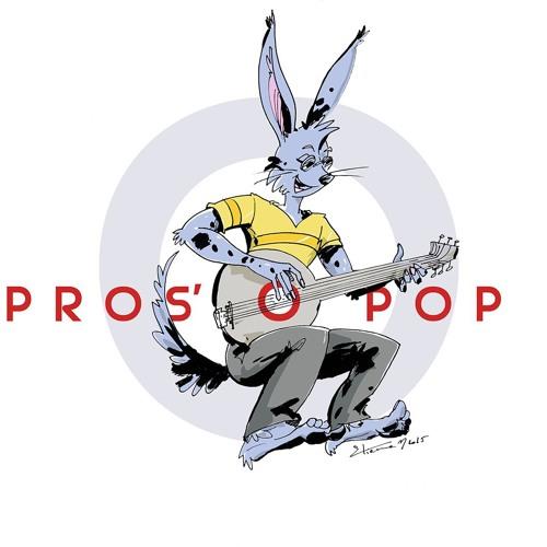 Pros'oPop's avatar