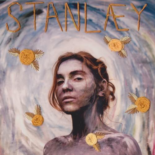 STANLÆY's avatar