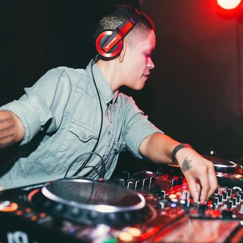 DJ JiBBZ's avatar