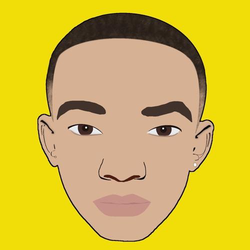 Official T.roadz's avatar