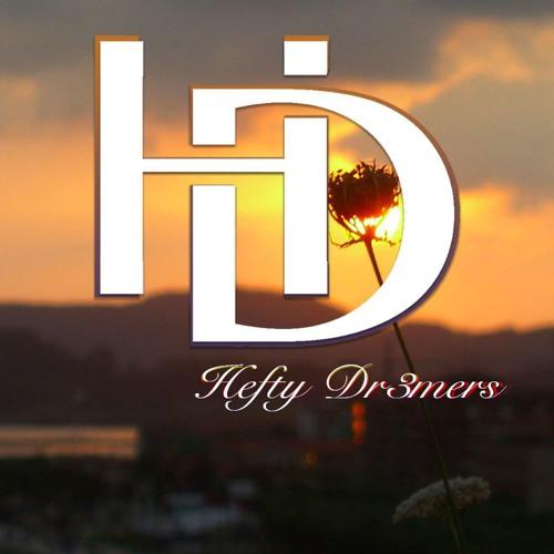 Hefty Dr3mers's avatar