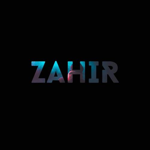 Zahir's avatar