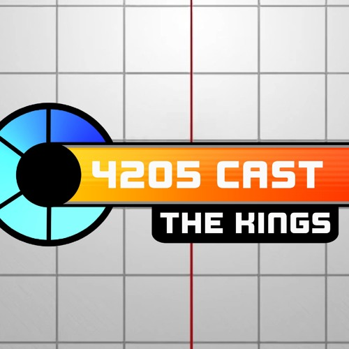 4205 Cast's avatar