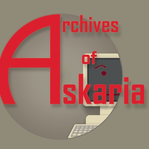 Archives of Askaria's avatar