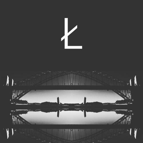 Legacies Music's avatar