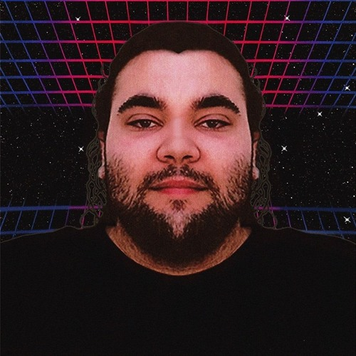 Bruno Teodoro Maio's avatar