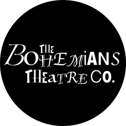 The Bohemians Company's avatar