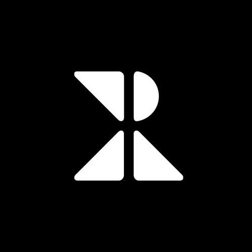 KASUGA Records's avatar
