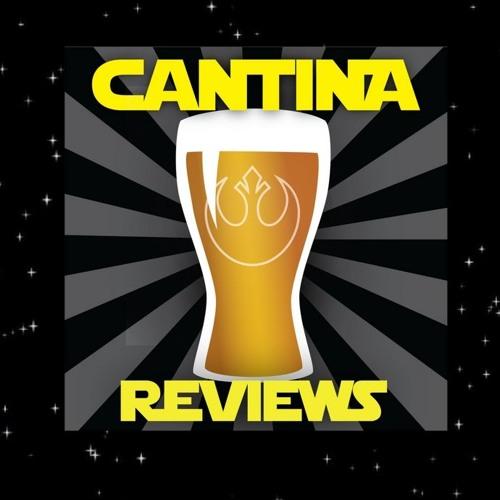Cantina Reviews | Barside Chats's avatar