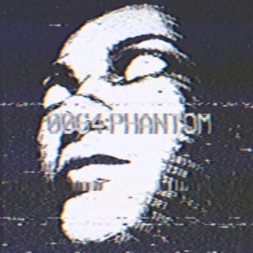 ØØ64:\\PHANTOM_'s avatar