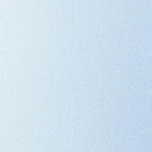 Fabio Ape's avatar