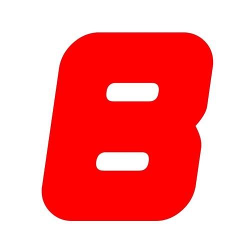 BOW-tanic's avatar