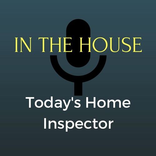 Today's Home Inspector's avatar