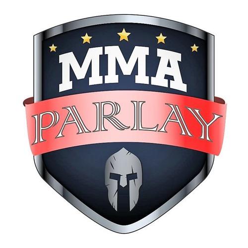 MMA Parlay's avatar