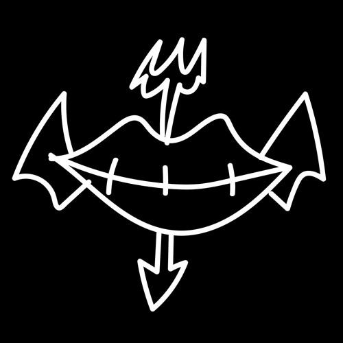 BeRiaL's avatar
