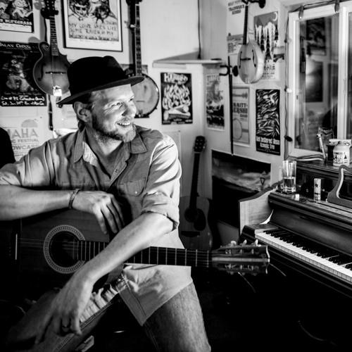 Matt Cox Music's avatar