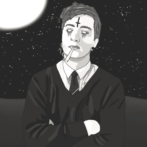 PAPA SLOOP's avatar