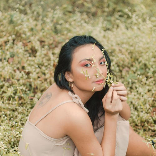 Leah's avatar