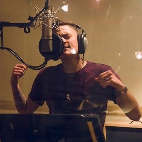 Jude Benedict Music's avatar