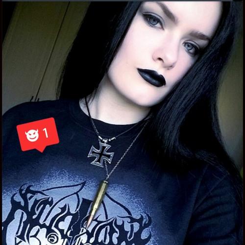 mrssatanica's avatar