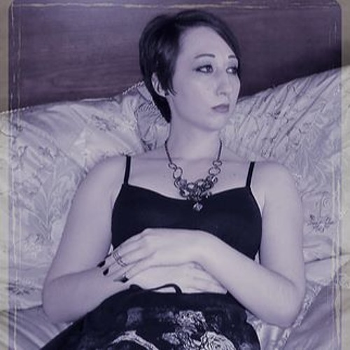 Alyssa Kay's avatar