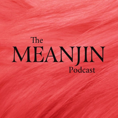 Meanjin's avatar