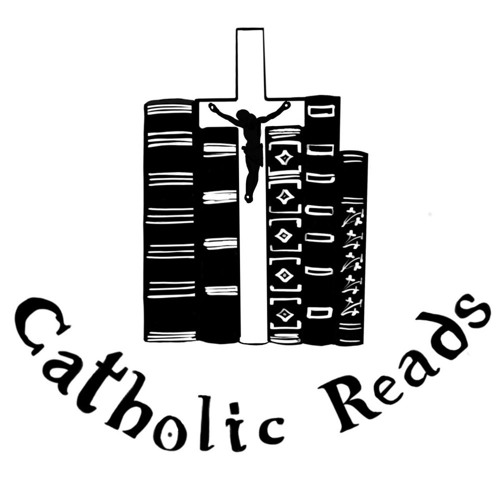 catholicreads's avatar