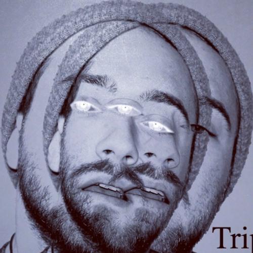 illEvan's avatar