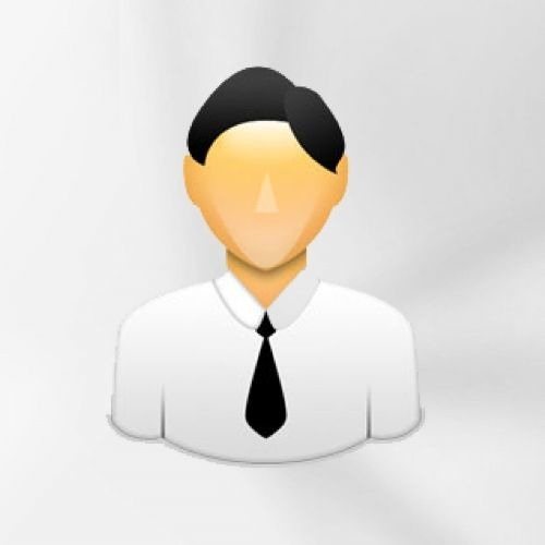 TalentScout's avatar