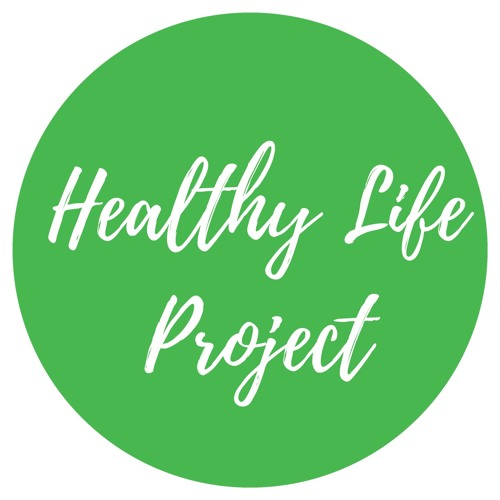 Healthy Life Project's avatar