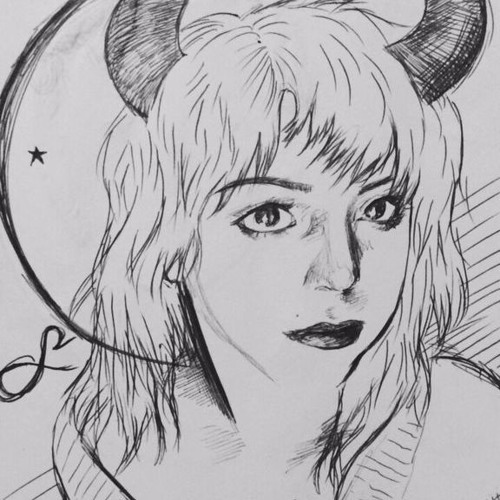 StevieInFurs's avatar