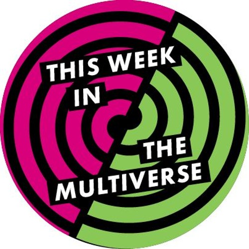 This Week in the Multiverse's avatar