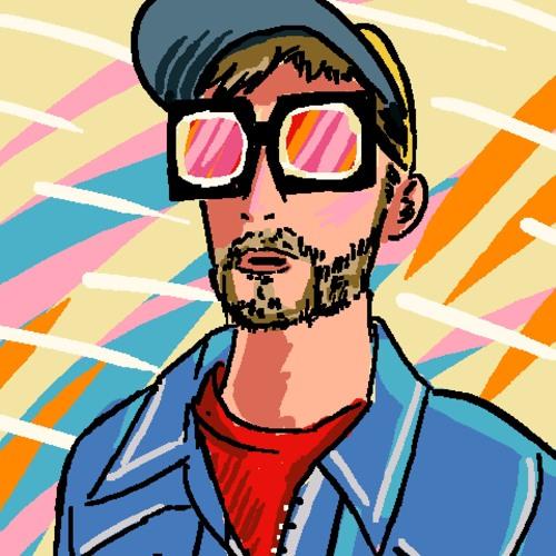Aristopheat's avatar