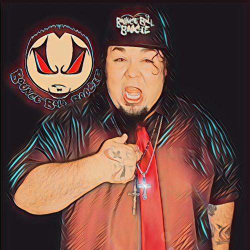 Bounce Ball Boogie's avatar