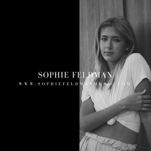 Sophie Feldman's avatar