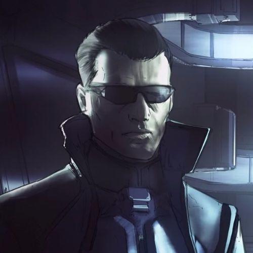 JCDenton's avatar