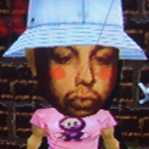 peace giant's avatar