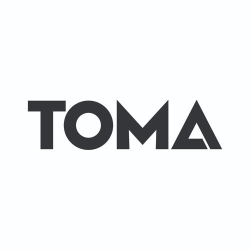 DJTOMA's stream on SoundCloud - Hear the world's sounds