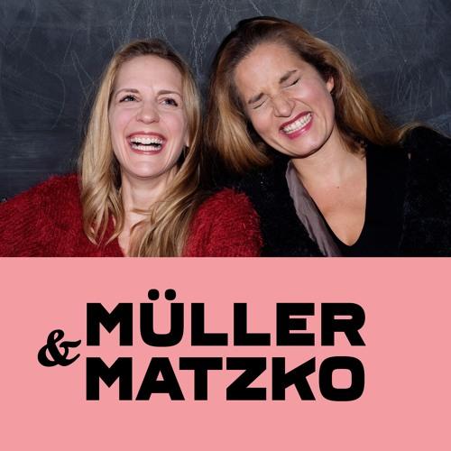 Müller&Matzko's avatar