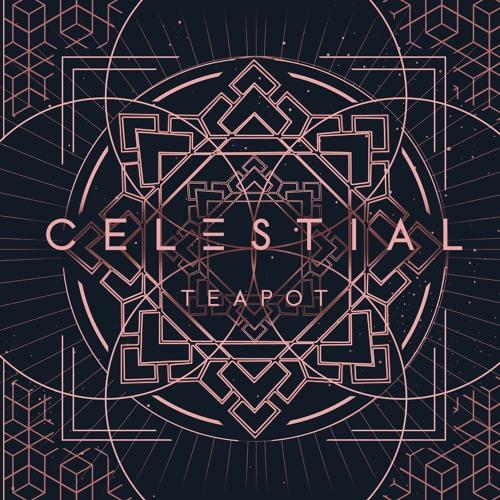 Celestial Teapot's avatar